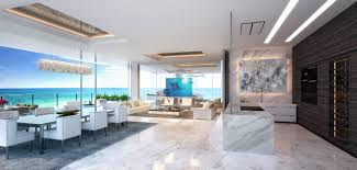 Beach House 8 by 5 Incredible Miami Penthouses For Under 21m Curbed Miami