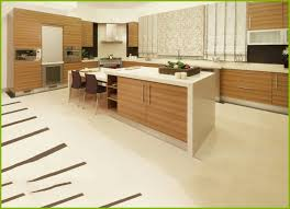 kitchen cabinets formica cost of kitchen cabinets in nigeria elegant buy formica kitchen