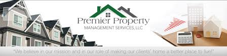 premier property management home page