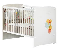 chambre winnie sauthon lit bébé 120x60 sauthon winnie sauthon baby price bébé et compagnie