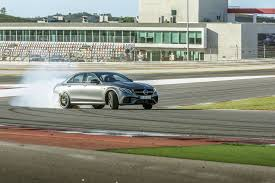 mercedes e 6 3 amg 2016 mercedes amg e63 s review does all wheel drive ruin the