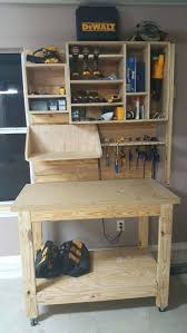 35 diy garage storage ideas to help you reinvent your on a budget