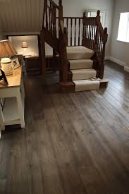 warm charcoal grey oak flooring hicraft wooden flooring ltd
