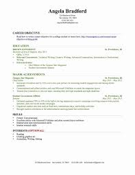 resume format 2013 sle philippines articles 56 new gallery of college resume templates resume concept ideas
