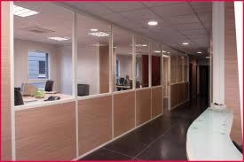 cloison bureau pas cher affordable cloison amovible de bureaux code fiche produit prix sur