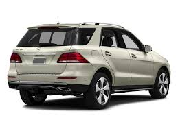 mercedes benz jeep 2016 2016 mercedes benz gle 350 in cary nc cary mercedes benz gle