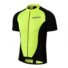 gore waterproof cycling jacket topwise the real thing the luminous logo professional cycling