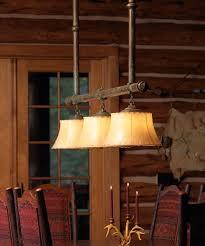 Cabin Light Fixtures Rustic Cabin Lighting Fixtures Best Rustic Light Fixtures U2013 Home