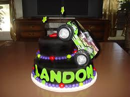 batman monster jam truck monster truck cakes u2013 decoration ideas little birthday cakes