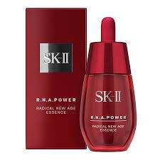 Sk Ii buy sk ii r n a power radical new age essence sephora new zealand