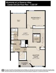 floor plan doors 1520 miramonte homes
