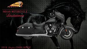 ferrari horse wallpaper 46 indian motorcycle wallpapers