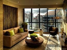 Living Room Decorating Ideas - Living room designs ideas and photos