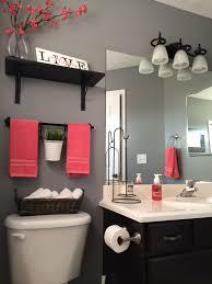 help me design my bathroom hobby lobby decor ikea shelves and anonymous