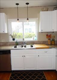 recessed lighting ideas for kitchen kitchen modern kitchen lighting ideas kitchen recessed lighting