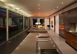 bhr home remodeling interior design eco friendly modern home in tandridge england modern interior