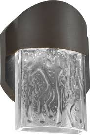 wet location led lighting access outdoor wet location lighting deep discount lighting