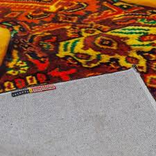 Do Rug On A Carpet Rectangular Rug Seletti Wears Toiletpaper Do Shop