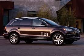audi maintenance schedule maintenance schedule for 2015 audi q7 openbay