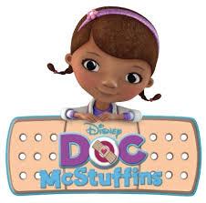 doc mcstuffins birthday doc mcstuffins birthday clipart