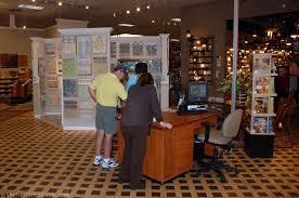 Home Depot Expo Design Center - Home depot design center