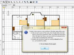 Free Home Design Software Using Pictures Free Floor Plan Software Sweethome3d Review