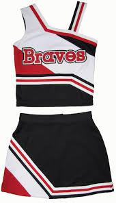 cheerleading uniforms halloween 17 best peyton cheerleading uniform images on pinterest cheer
