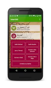muslim apk islam 360 2 9 16 apk android books reference apps