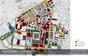 futurevu history futurevu vanderbilt university