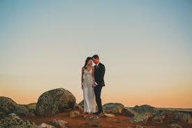 wedding photographers sacramento sacramento wedding photographers sacramento wedding photographer
