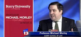 Makeup Schools In Orlando Dwayne O Andreas Of Law Barry University
