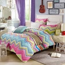 Bright Duvet Cover Duvet Covers Bright Colors Sweetgalas