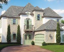 house plans with turrets country house plans with turrets decohome