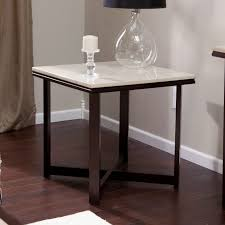 livingroom end tables end tables small side for living room with drawers glass top
