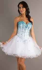 white satin prom dress all women dresses