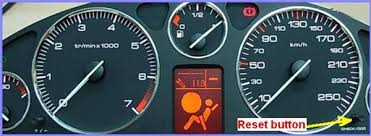 wrench light on ford escape solved a picture image of a spanner appears in the dash fixya