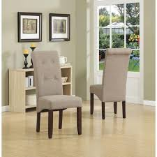 Colored Leather Dining Chairs Dining Room Buy Leather Dining Chairs Blue Dining Chairs For