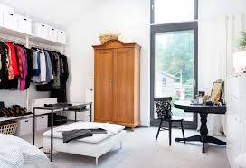 Ikea Schlafzimmer Impressionen Young Family Home 2 Schwörerhaus