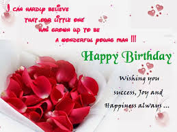 birthday wishes to a special friend quotes special happy birthday