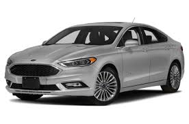 ford fusion 2010 price ford fusion hybrid sedan models price specs reviews cars com
