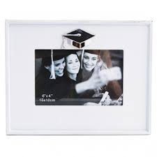 graduation cap frame graduation cap frame not socks gifts