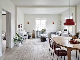 swedish decor scandinavian decor swedish decor minimalist living home