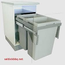 element d angle cuisine meuble angle cuisine pour idees de deco de cuisine inspirational