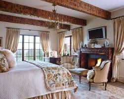 Traditional Home Bedrooms - 1000 best bedrooms i images on pinterest bedrooms master
