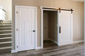barn doors sliding barn doors is the trend here to stay lake and home