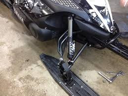 yamaha nytro a arms snowest snowmobile forum
