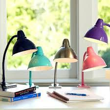 clip on bed light shine on clip light cfl bulb pool lights lofts and dorm
