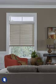 228 best wood blinds images on pinterest wood blinds window