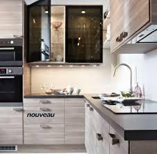 achat cuisine ikea qui a une cuisine method ikea question sur le lave vaisselle