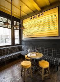 Restaurant Decoration Best 25 Pub Design Ideas On Pinterest Pub Ideas Pub Interior
